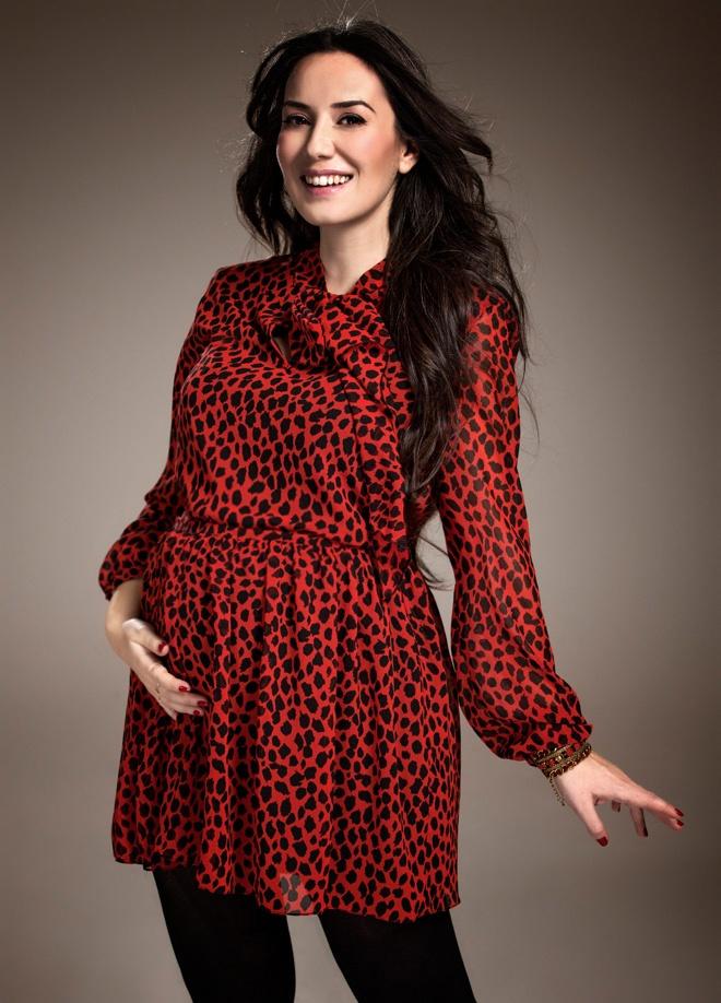 Ng Style Lesst elbise Markafoni'de 149,00 TL yerine 74,99 TL! Satın almak için: http://www.markafoni.com/product/3335994/