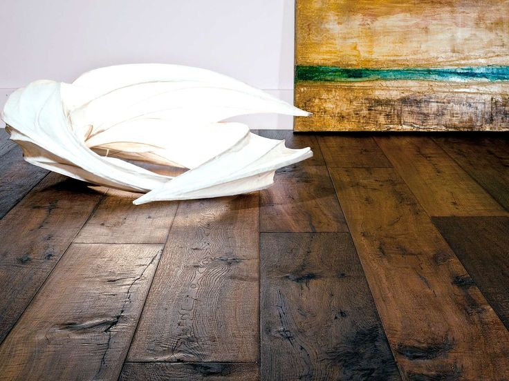148 best images about flooring options on pinterest wide for Dark wood linoleum flooring