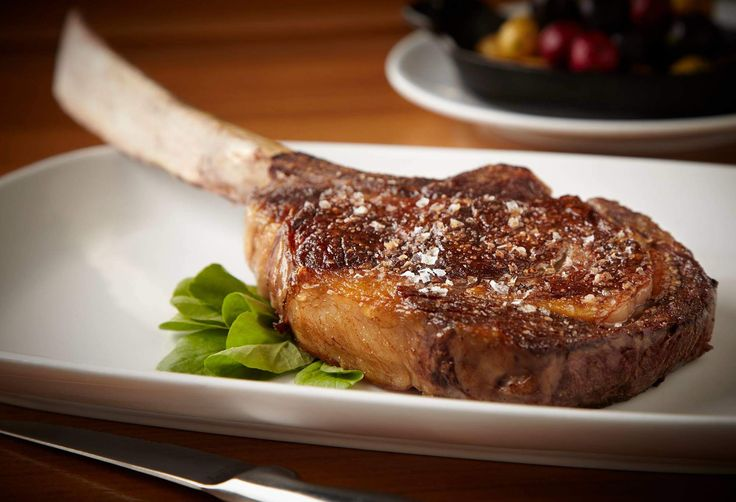 The Best Chicago Steakhouse for Every Occasion