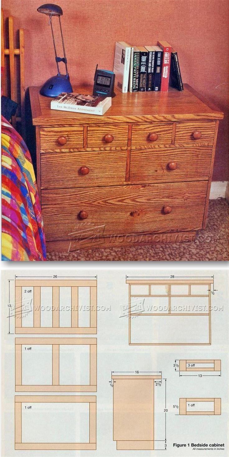 Bell Furniture Wilkes Barre Exterior 35 best furniture  eastlake images on pinterest | furniture, 3/4