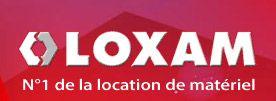 Le Groupe Loxam vient d'annoncer, ce mardi 26 septembre 2017, la signature d'un accord en vue de l'acquisition des activités de l'entreprise italienne de location de matériel d'élévation Nacanco SpA. Fondé en 2001, Nacanco est un acteur leader du marché italien de la location de matériel d'élévation. L'entreprise exploite actuellement un réseau de 14 agences réparties dans le nord et le centre de l'Italie.