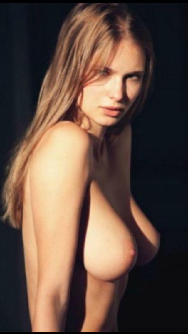 30 best images about Karolina Szymczak on Pinterest | The ...