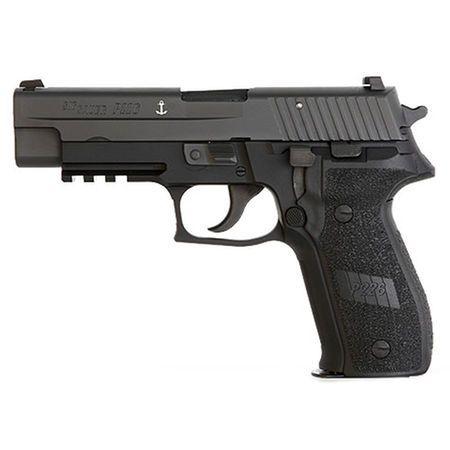 SIG Sauer P226 MK25 Handgun
