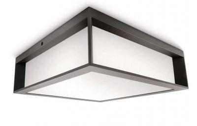 Philips Skies vegg/taklampe