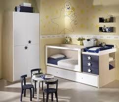 Dormitorio bebé. Pide presupuesto desde casa fácil y cómodo en Acepto.es