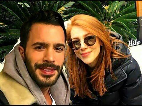 Kiralık Aşk - (Selfies - photos) ❤️ My babies are so cute ❤️ after the s...
