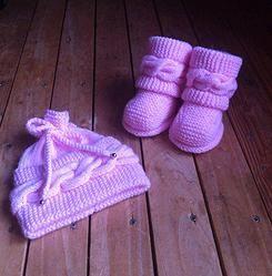 Lidia Crochet Tricot Tutoriels tricot