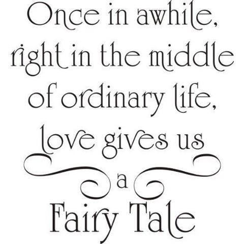 quotes about love 2 70 Quotes About Love and Relationships: Inspiration, Quotes, Fairy Tales, So True, Things, Ordinary Life, Living, Fairytale, Fairies Tales