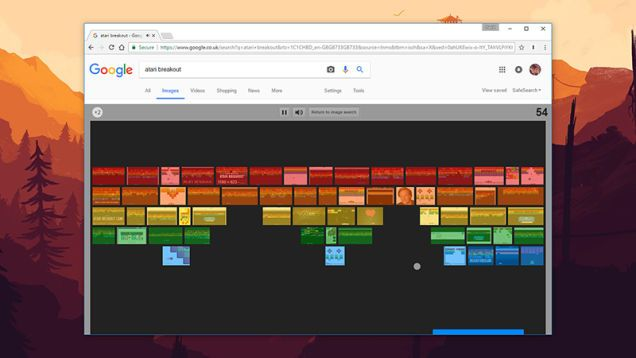 The Best Stuff to Do On the Google Homepage That Isnt Googling