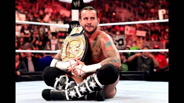 #Opinión: Diez Superestrellas que WWE no debió dejar escapar