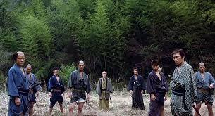Zatôichi de Takeshi Kitano, Japon, 2003, 1h56, VOSTF, avec Takeshi Kitano, Tadanobu Asano, Michiyo Ogusu, 13/03/15