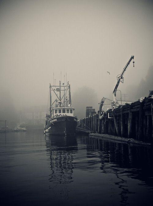 thechodaboy:  Tofino, British Columbia