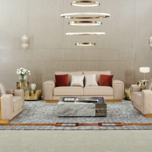 طقم كنب Home Decor Furniture Decor