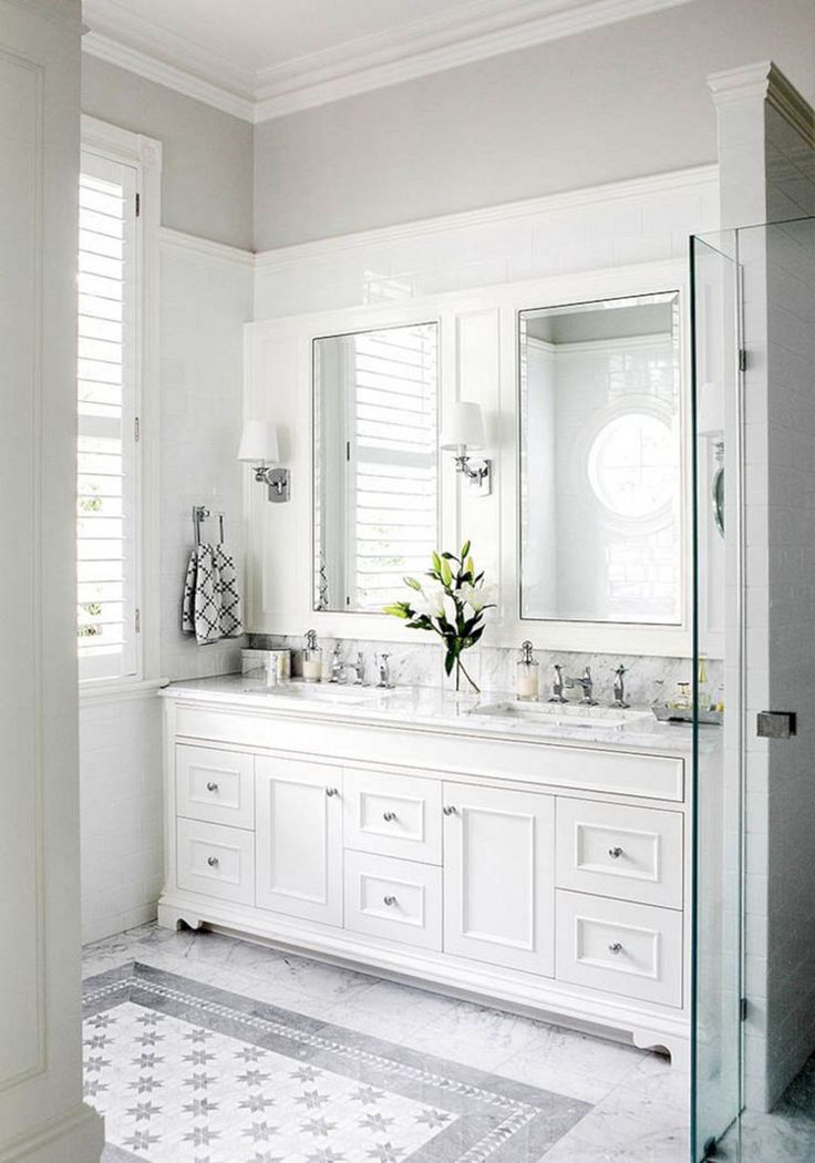 small cabinet 541 best bathroom design and decor images on 26308