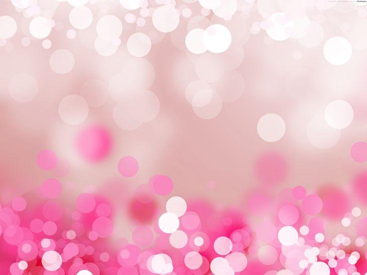Best 25+ Pink Backgrounds Ideas On Pinterest