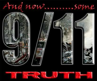 David Wynn miller talks about the twin towers falling with some eye opening scientific facts. https://youtu.be/oV0yHn11RDw