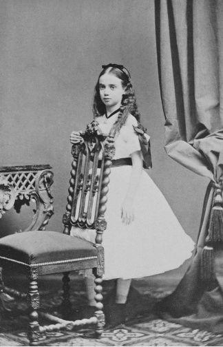 644 best 1850s 1860s civil war children 39 s clothing images on pinterest civil war dress carte. Black Bedroom Furniture Sets. Home Design Ideas