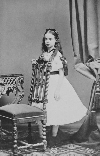 10 images about 1850s 1860s civil war children 39 s clothing on pinterest online images antique. Black Bedroom Furniture Sets. Home Design Ideas