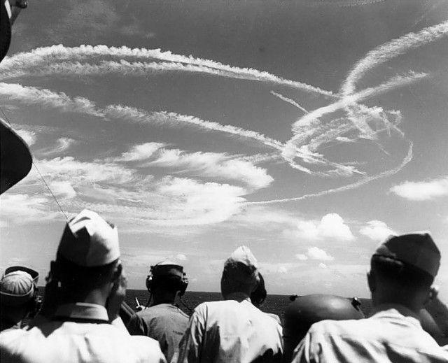 Sailors in the Sky Memoir of a Navy Aircrewman in the Korean War