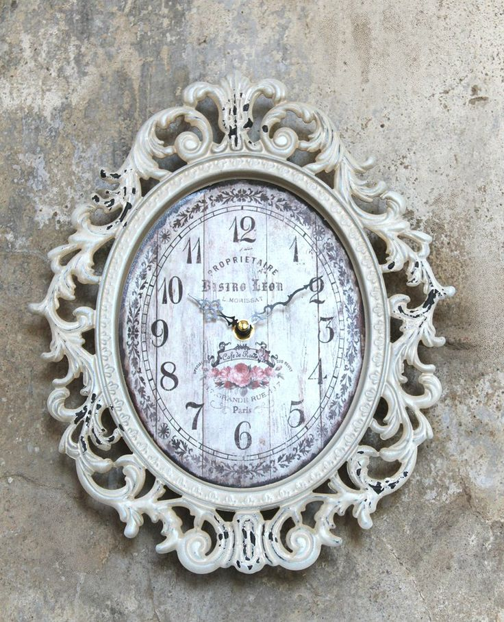 9 best tick tack die uhr tickt images on pinterest products wall clocks and history. Black Bedroom Furniture Sets. Home Design Ideas