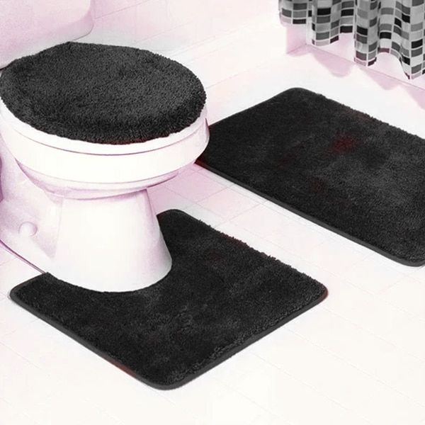 17 best ideas about bathroom rug sets on pinterest | restroom