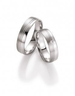 Collection Ruesch Honeymoon Unlimited kaufen - http://www.steiner-juwelier.at/Schmuck/1-Paar-Collection-Ruesch-Honeymoon-Unlimited::703.html