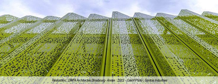 Les 19 meilleures images du tableau d coupe laser jeux for Laser sur facade