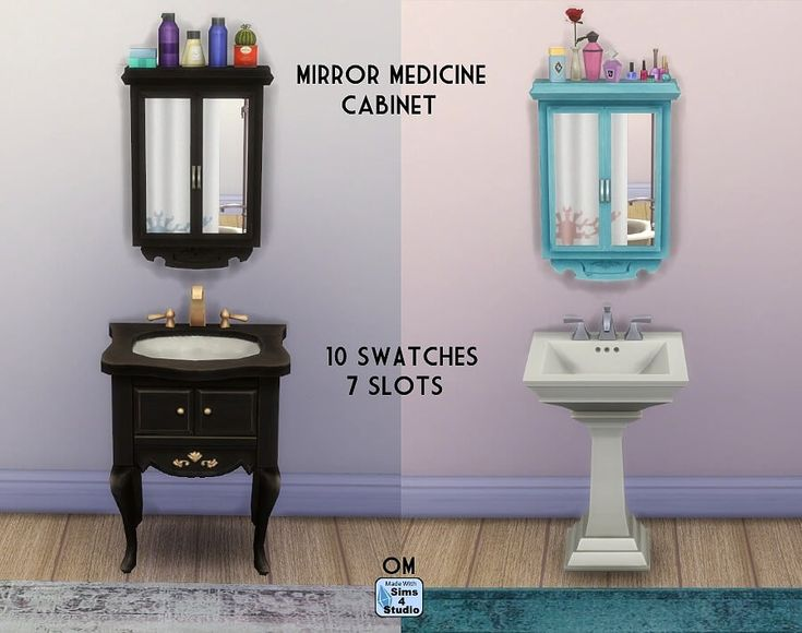 36 Best Images About Sims 4 Cc Bathroom Things On