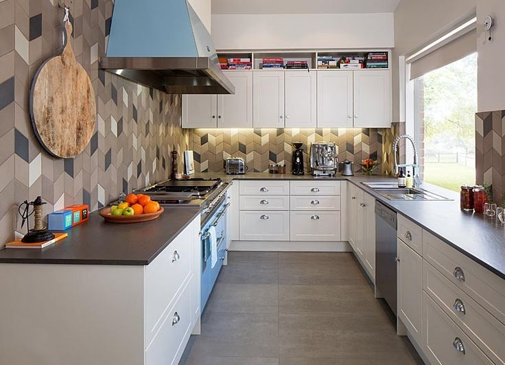 11 best kaboodle kitchens with space! images on pinterest