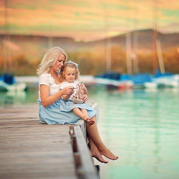 И пусть весь Мир подождёт) #editing #exk_art #editorial #exklusive_shot #exks_portrait #picoftheday #photooftheday #princely_shotz #losangeles #lasvegasphotographer #loves_dream #LOVE_NATURA #canon #California #childportraits #cute_baby_photo #florida #fantastic_captures #featuremeinstagood #turk_kadraj #turkinstagram #thechildrenoftheworld