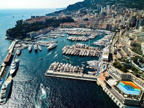 Million Pound Mega Yachts for sale - YouTube