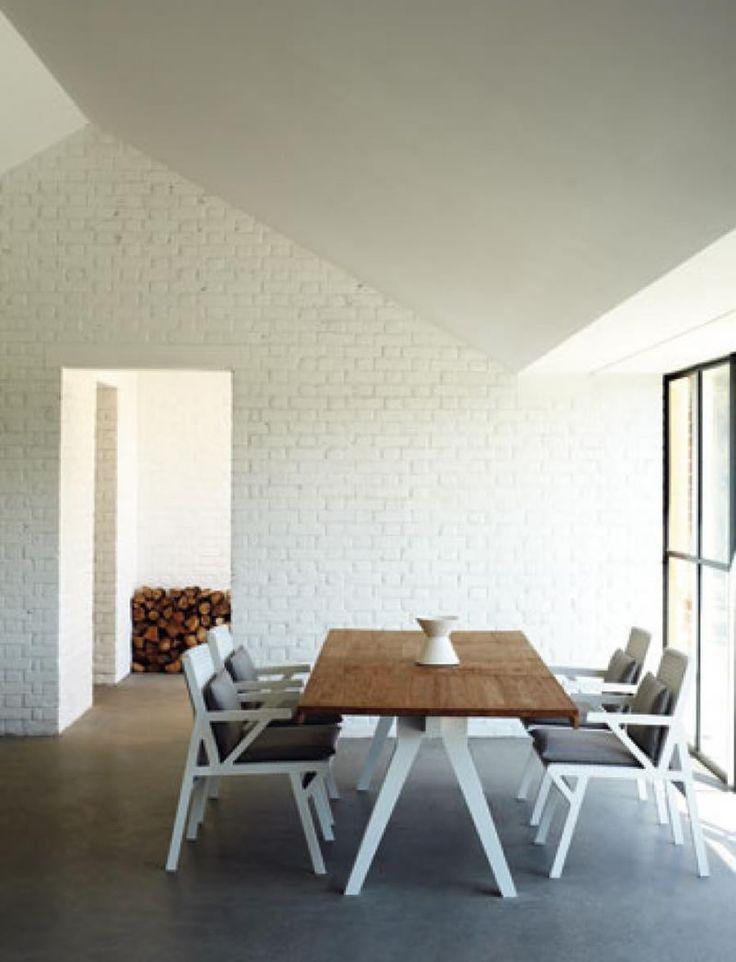 patricia urquiola patricia urquiola. Black Bedroom Furniture Sets. Home Design Ideas