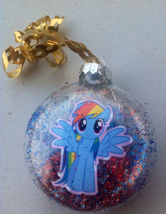 Rainbow Dash My little Pony Friendship is by HopesSassyGlass