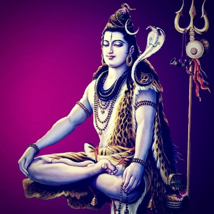 Mahadev Hd Photos For Facebook | Mahadev Hd Images | Pictures
