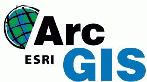 Download ArcGIS