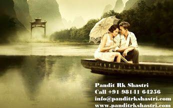 Rk Shastri - Google+