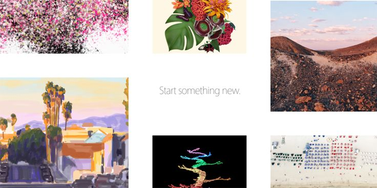 Apple offering creative iPhone photography and iPad art workshops worldwide in the new year