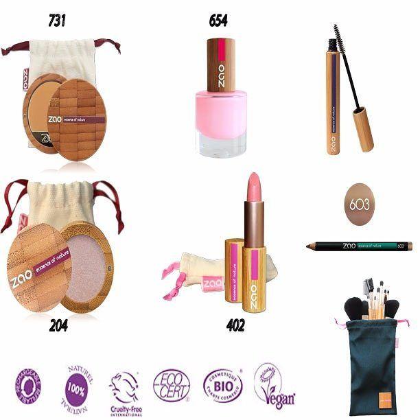 Zao %100 organik makyaj malzemeleri ile cumartesiye özel kombin. Sağlıklı bir cilt için www.zaoorganicshop.com adresine uğrayın. Iyi hafta sonları 🙋  #Zao #zaomakyaj #zaomakeup #makyaj #makeup #kozmetik #ruj  #fondöten #oje #mascara #gözfarı #fondoten #compact #foundation #lipsticks #lips #lipstick #pearly #brushes #bambu #vegan #cosmetics #eco #natural #glutenfree #beautiful #fashion #fashionbloggers #organic #organicmakeup