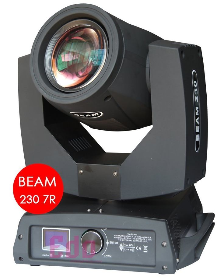 Yuexin® 230W 7R moving head light 16 prism for dj disco party sharpy beam lighting   1. Voltage: AC100/240V, 50/60Hz 2. Power: 250W 3. Lamp source: Osram 7R 230W 4. Color Read  more http://themarketplacespot.com/yuexin-230w-7r-moving-head-light-16-prism-for-dj-disco-party-sharpy-beam-lighting/
