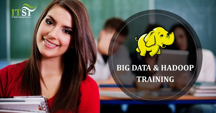 Hadoop one to one classes Jayanagar, Bangalore. Learn Hadoop in simple and easy steps starting from basic to advanced concepts with examples including Big data Solutions, Introduction to Hadoop, Environment Setup, Hdfs, MapReduce, Hive, Pig, Hbase, Flume, Sqoop, Oozie, Apache Spark etc.  #LearnBigDataHadoop #BigDataHadoop #BigDataHadoopTraining
