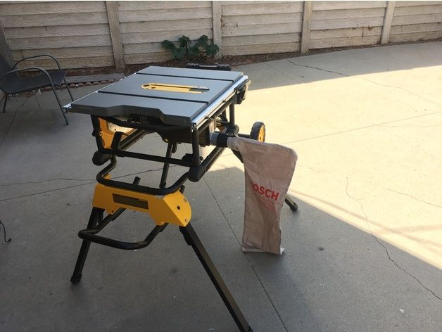 Pin By Colleen Forrest On 3d Printing In 2019 Table Saw