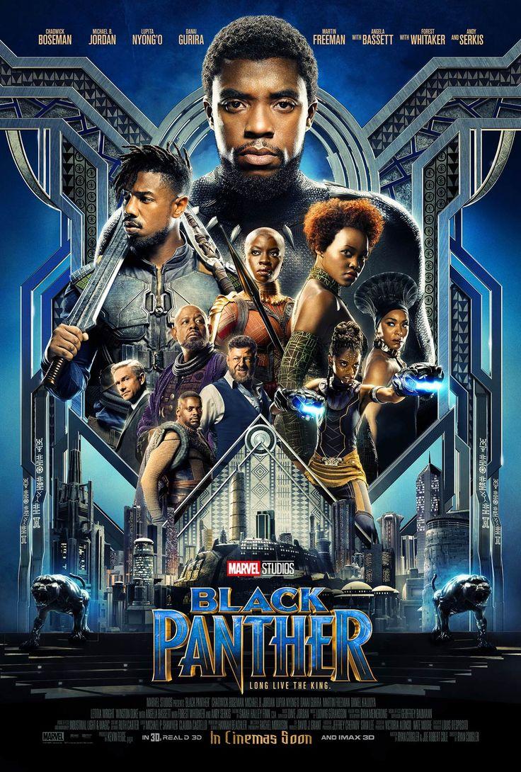 Après les événements qui se sont déroulés dans Captain America : Civil War, T'Challa revient chez lui prendre sa place sur le trône du Wakanda, une nation africaine technologiquement très avancée. Mais lorsqu'un vieil ennemi resurgit, le courage de T...