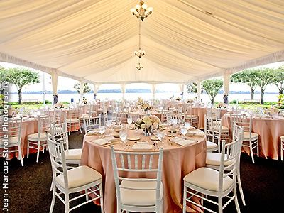 Wedding reception venues seattle wedding decor ideas best 25 seattle wedding venues ideas on pinterest washington state wedding venues junglespirit Image collections