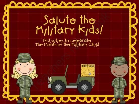 the life of a military child Bengaluru, may 11 (ani): ninety-nine percent of the world's population uses the internet, what we do read about a military child how we stay in a military cantonment, surrounded with tanks, jawans, guns, choppers and going to school in shaktiman trucks, stallions or in a military school bus.