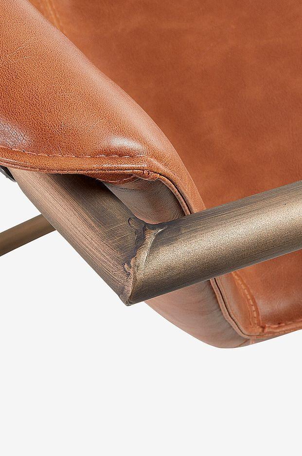 Barstol, Trion Hög 2 Pack | Barstol, Barstolar, Hem inredning