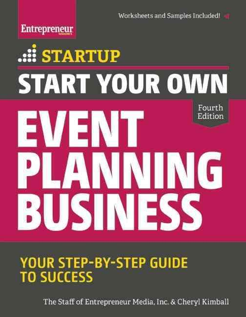 how to start wedding planning business uk