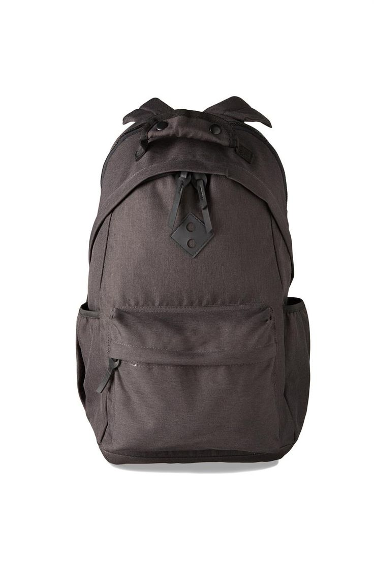 Standard back pack from @cottonon. #cottonon #fathersday #giftguide