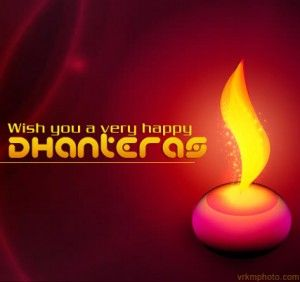happy, dhanteras, greetings, wishes, happy dhanteras, dhanteras wishes, wishes greetings, dhanteras greetings, happy dhanteras wishes, wishes for dhanteras,  dhanteras wishes greetings, happy dhanteras images,  wishes for happy dhanteras, greetings for happy dhanteras, wishes for dhanteras,  greetings for dhanteras wishes, dhanteras photos, happy dhanteras wishes greetings