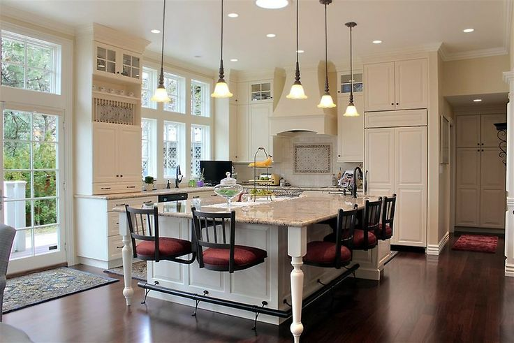 Best 25 granite countertops cost ideas on pinterest for Crazy kitchen ideas