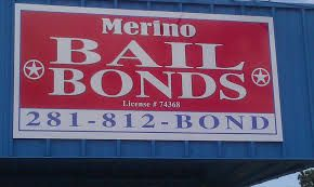 When things get tougher, we uncomplicate your process. With quick turnaround we provide affordable bail bond Humble Texas consultancy solutions. More Info : http://www.merinobailbonds.com/